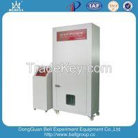 Battery Nail-Penetration Test Machine