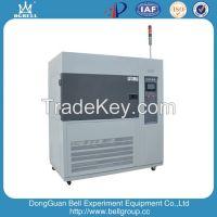 Battery Washing Test Machine