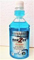 BANZYDAMINE MOUTHWASH (BANZEE)