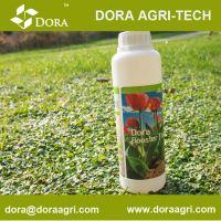 DORA Booster-Triacontanol