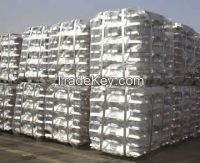 hot sell Primary aluminium ingot 99.85%, A00, alloy ingot ADC12|A360|A380