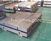 SPCC,DC01 CR Cold-rolled steel sheet (coil)|plate