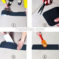 10cm*5m Black Anti Slip