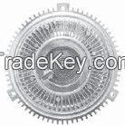 BOGR NO.201 101 BMW FAN CLUTCH  AUTO COOLING SYSTEM 11527502804
