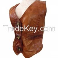 Bavarian Dress and All fashion leather/fabric dress