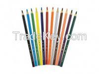 Faber Castell - 24 colour pencils
