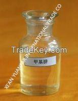 Methylhydrazine