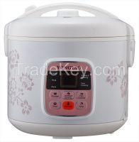 digital muti cooker