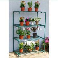 Etagere,garden planter,flower stand,garden arch,garden etagere,plant rack,shelf