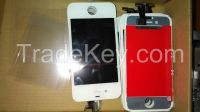 for iphone 4 4s lcd screen