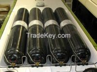 alternative fuel cylinders