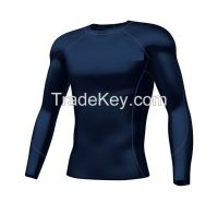 CYCLING GEAR, CYCLING WEARS, CYCLE SHORT, CYCLE SHIRT, CYCLING BIB, CYCLING LONG PANT, SHORT PANT, JACKET, RAINPROOF JACKET, WINDPROOF JACKET,