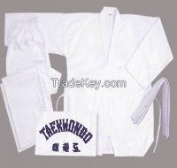 Martial Arts Equipment, Ripstop Kimono Gi, Honey Comb Weave Gi, Gold Weave Kimonos Gi, Pearl Weave Kimonos Gi, Jujitsu uniform, King Fu Uniform, Ninja Uniform,Taekwondo Uniform, Judo Uniform, Karate Uniform