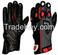 RIDING GLOVES, SPORTS GLOVES, DRESSING GLOVES, CYCLING GLOVES, MOUNTAIN BIKE GLOVES, WINTER GLOVES, SUMMER GLOVES, HALF FINGER GLOVES, SHORT GLOVES, HEAT RESISTANCE GLOVES, WORKING GLOVES, DRESSING GLOVES, MECHANIC GLOVES, MOTORBIKE GLOVES,