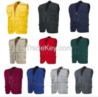 Scaffolding Work Suit, Scaffolding Work Trouser, Safety Vest, Scaffolding Belt Nylon, Scaffolding Belt Leather,