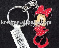 keyrings/keychains, Badges, Lapel pins, Embroidery, Etc.,