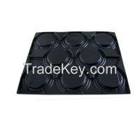 hardware blister tray