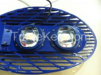 100W Hight power led stree light cheaper to sale