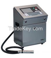 HAILEK best cheap printer price printing company
