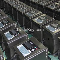 HAILEK inkjet printer coding labeling marking machine
