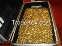 GOLD BARS AND GOLD NUGGETS Available