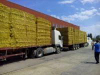 QULITY WHEAT STRAW /BALE /HAY