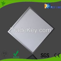 LED panel 600x600 led panel light  40W LED panel light price