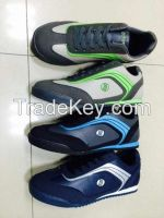 men shoes, men slipper, men sandal, men clog, men footwear
