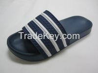 men shoes, men slipper, men sandal, men clog, men footwear