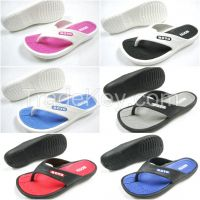 women slippers, women flip flops, lady shoes