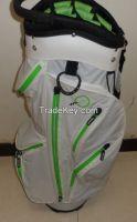 Waterproof Golf Bag