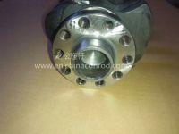 Toyota 1TR Crankshaft Hiace/Grace MPV/Cololla HIGH quality