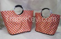 promotional shopping bags / Handbags