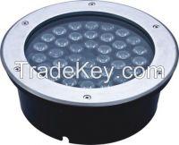 LED Underground Lamp