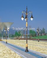 Led Arabic Style Light
