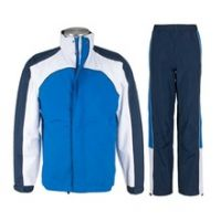 Sports wear Tracksuits