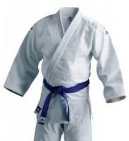 Judo bjj gi/Kimono Judo/ Martial Arts Clothing