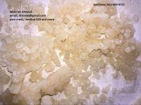 KetaminK Kit-kat Pure Special Kitty K Ket Crystal HCL Ice shard Tina