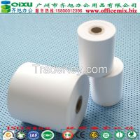 Copy Paper, Paper Roll, A4 Paper, Paper Roll, Carbonless Paper