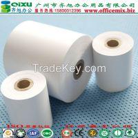 A4 Paper, Cash Register Paper, Copy Paper, Paper Roll, Paper Roll, Carbonless Paper, Thermal Fax Paper, Carbon Paper