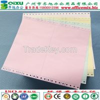 A4 Paper, Copy Paper, Paper Roll, Carbonless Paper, Cash Register Paper, Thermal Fax Paper, Carbon Paper