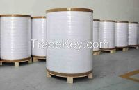 Wholesale Duplex board Grey White back papers Sheets Reels Ivory Board Paper  Carbonless Paper  Woodfree Paper manufacturer Suppler