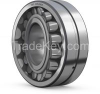 Bearings:the quality level for p0.p6 and p5