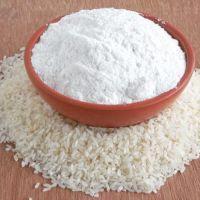 Glutinous rice flour WHATSAPP +84947 900 124