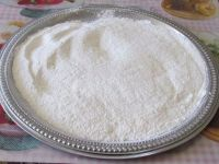 Rice Powder whatsapp +84947 900 124