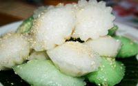 Sweet rice flour WHATSAPP +84947 900 124