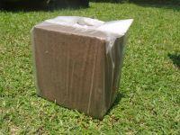 cocopeat/ coconut nut pith/coco coir pith vietnam Sophia whatsapp +84987364651