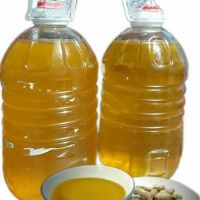 NATURAL PEANUT OIL IN BULK (whatsapp +84 938880463)