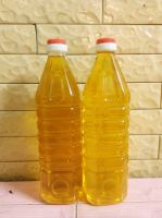 100% PURE REFINED PEANUT OIL (Whatsapp +84 938880463)