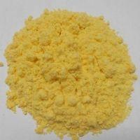 Corn starch price-  modified corn starch WHATSAPP+ 84 947 900 124